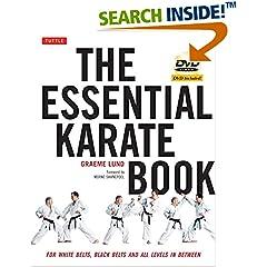 ISBN:4805312971