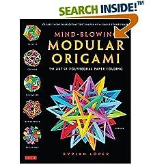 ISBN:4805313099
