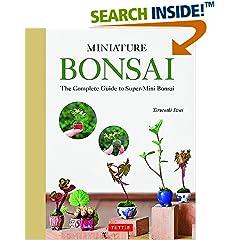 ISBN:4805314389
