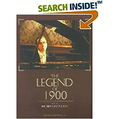 ISBN:4810867765
