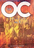 THE OC season1〈VOL.1〉