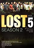 LOST SEASON2<Vol.5>