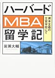 MBA 