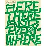 この店、あの場所 Here,There and Everywhere (POPEYE BOOKS)