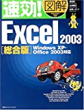 ����!�}�� Excel2003�����Ł\Windows XP�EOffice2003�Ή�