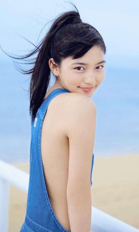 川口春奈の画像 p1_26