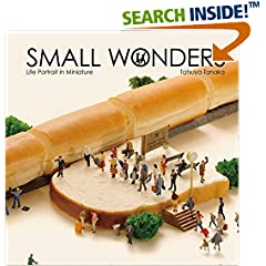 ISBN:4865050779