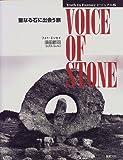 ビジュアル版 VOICE OF STONE―聖なる石に出会う旅