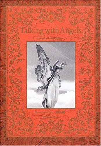 Talking with Angels―ロンドンの天使達