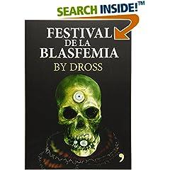 ISBN:6070733851