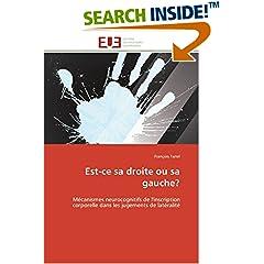 ISBN:6131533342