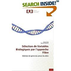 ISBN:6131574294