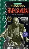 Seven Samurai (Sub)