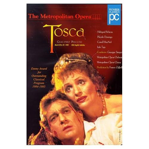 L'Opéra au cinéma - Page 1 6305079188.01._SS500_SCLZZZZZZZ_