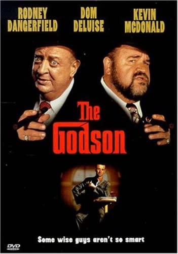 The Godson / ������� ��� (1998)