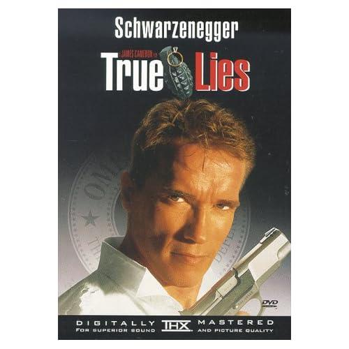 True Lies 6305364648.01._SS500_SCLZZZZZZZ_V1122675960_