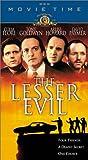 Lesser Evil (1998) / Movie