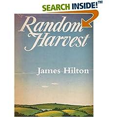 ISBN:8087830865