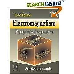 ISBN:8120346335