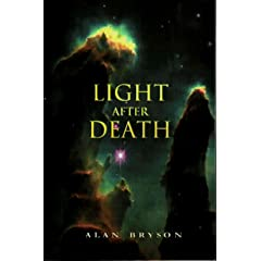 Light After Death