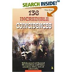 ISBN:8122309356
