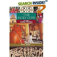 ISBN:8172340427
