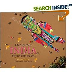 ISBN:8174364714