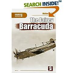 ISBN:8365281244