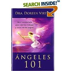 ISBN:8415292082