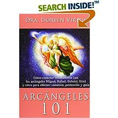 ISBN:8415292163