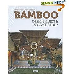 ISBN:8415492812