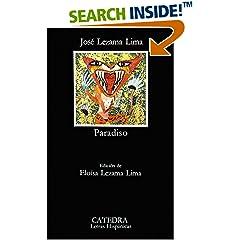 ISBN:8437602203