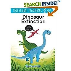 ISBN:8460849317