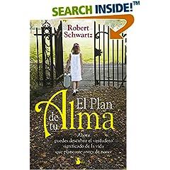 ISBN:8478087524