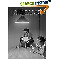 ISBN:8862084625
