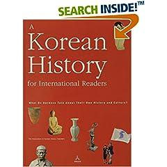 ISBN:8958623632