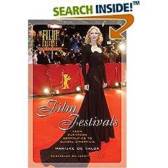 ISBN:9053562168