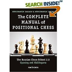 ISBN:9056916823
