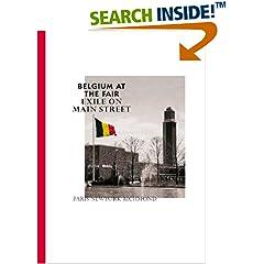 ISBN:9077833145