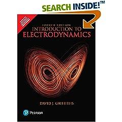 ISBN:9332550441