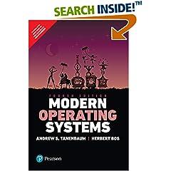 ISBN:9332575770