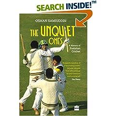 ISBN:9350298015
