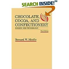 ISBN:9401179263
