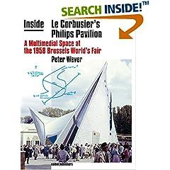 ISBN:9462082073