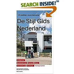 ISBN:9462083096