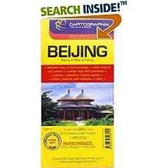 ISBN:9633528046