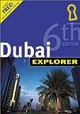 Dubai Explorer (Explorer)