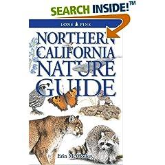 ISBN:9768200448