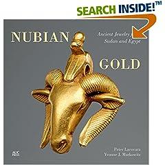 ISBN:9774167821