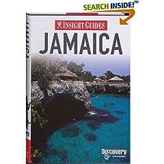 ISBN:9812586830